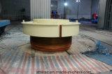 britador de cone de granito Fornecedor (HPY500)