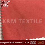 ナイロン綿は衣類のためのあや織りの綿のナイロンによって混ぜられたファブリックを染めた