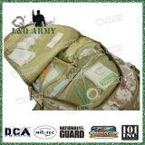 방수 전술상 임무 팩 Daypack