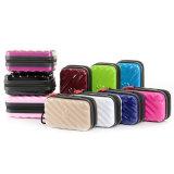 Wash Gargle Bag para hombres / bolsa de maquillaje / impermeable bolsa de tocador