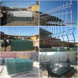 2017 горячая продажа Китай стены безопасности на заводе