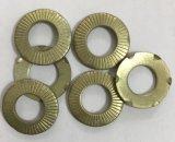 Rondelle conique avec six dents 25-511 (usine) de l'enf