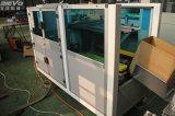 boîte en carton<br/> enveloppé l&#039;emballage de la machine pour la ligne de production de boissons