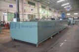 Bloco de gelo que faz a máquina com o bom preço feito em China