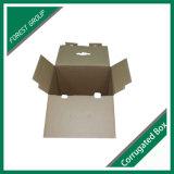 Rectángulo de almacenaje blanco respetuoso del medio ambiente del colector de polvo