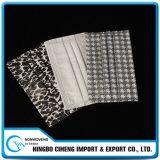 Fabricante não tecido padrão da tela de Ffp PP do rolo de pano do respirador
