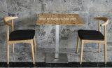 케네디 의자 북쪽 유럽 대중음식점 식탁 및 의자 가구 (LL-BC087)