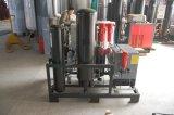 Gerador industrial do oxigênio das soluções