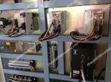 큰 3D 기술 및 형을%s Hsd 5 축선 CNC 대패 가격