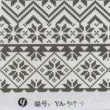 困惑デザインハイドロ印刷の販売PVA水転送の印刷のフィルム