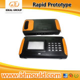 Быстрое прототип мобильного телефона