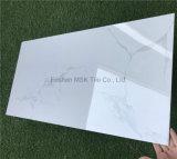 400X800mm Pietra-Osservano le mattonelle sottili 4822159b della porcellana