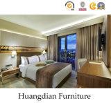 4개의 별 호텔 가구 (HD205)
