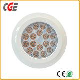 LED-Scheinwerfer PAR30 PAR20 PAR38 PAR16