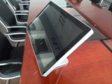 "Desktop Pcap 21.5 ""Touch All in One PC pour une application POS"