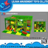 熱い販売の冒険の屋内子供の運動場(T1603-6)