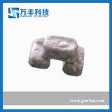 Angebender hoher Reinheitsgrad und gutes Preis-Cer-Metallcer