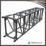 大きい段階のトラスプロジェクトのための頑丈なアルミニウム栓のトラス段階のトラス
