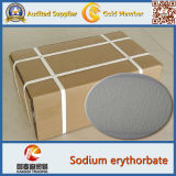 Anti-oxyderend, Bewaarmiddelen, het Type Erythorbic Zuur euro 315 van Stabilisatoren