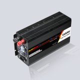 1500W de Convertor van het Voltage van de Auto van UPS/de ZonneOmschakelaar van de Macht