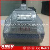 중국 제조자 고품질 소형 폭발물 및 약 다이나마이트 검출기