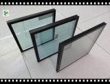 Закаленное стекло и стеклопакеты стекло