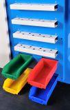 Máquina hidráulica da inserção para parafusos prisioneiros/porcas diferentes/suporte isolador