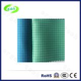 Tecido de grade ESD de poliéster de 0,25cm (EGS-531)