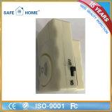Alarme de cambrioleur magnétique de contact de guichet indépendant de porte