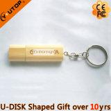 家具のギフト(YT-8102)のためのタケか木USBのフラッシュディスク