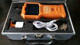 Detector de ozônio (GT-903)