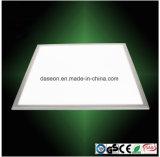 Luz de painel do diodo emissor de luz de Bestselling-TUV/Ce com o Lit da Excitador-Borda de 0-10V Dimmble Lifud