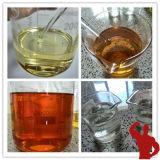 Injizierbares vor fertiges gemischtes Steroid Öl Anomass 400 mg/ml für das Muskel-Aufbauen
