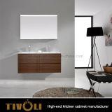 Самомоднейшие тщеты новое Tivo-0038vh ванной комнаты