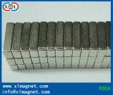 China-Hersteller-starkes Dauermagnet auf Lager
