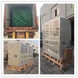 China-wassergekühlter Kühler für Laborbeschichtung-Maschine