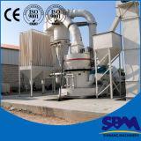 De bonne qualité des machines SBM à faible prix usine de poudre de gypse