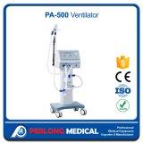Pa-500 het beste Ventilator ICU van de Apparatuur van de Prijs Medische Chirurgische