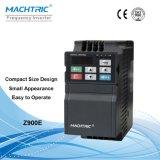 쉬운 일반적인 기계를 위한 170V-240V AC 모터 속도 관제사를 운영하십시오
