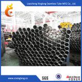 St52 Cilindro hidráulico de Tubos tubo Srb /