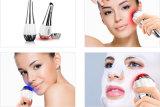 Оборудование 2017 красотки Electroporation метки частного назначения для лицевой внимательности кожи