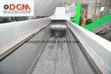 管のDgr1000管のプロフィールのシュレッダーの増加値