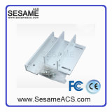 Serratura magnetica elettronica di alta qualità con il segnale prodotto (SM-280)