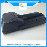 Terminal PDV portatif avec scanner de code à barres, caméra, 4G, terminal de paiement tout en un