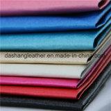 Modernes Muster Anti-Mehltau PU-Leder für iPad, Laptop-Kasten