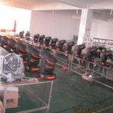 15r 330W bewegliche Hauptträger Sharpy Stadiums-Probeleuchtung