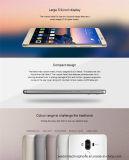 "Huaweiの仲間9 4G FDD Lteのアンドロイド7.0のOctaのコアCPU 5.9 "" FHD 1920X1080 4G+64G 20.0MP +12MP Leicaの二重後部カメラNFCの指紋のスマートな電話モカ"