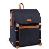Новый Backpack отдыха мешка портативного компьютера дела