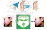Nueva piel coreana de la tecnología que aprieta la piel que blanquea la máscara de la belleza del LED