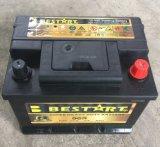batería del americano del coche de 96r Bci CCA 710 SMF